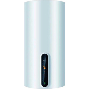 Электрический накопительный водонагреватель Haier ES80V-V1(R) чайник электрический haier hek 143