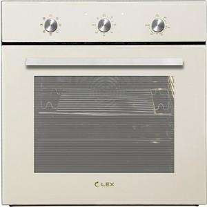 лучшая цена Электрический духовой шкаф Lex EDM 070 IV