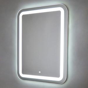 Зеркало Niagara Malta LED 550x800 (ЗЛП39)