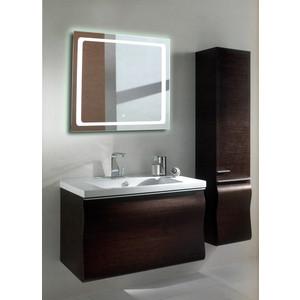 Зеркало Niagara Quattro LED 915x685 (ЗЛП22)