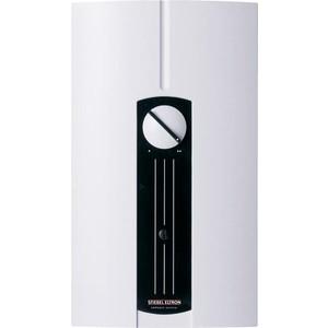 Проточный водонагреватель Stiebel Eltron DHF 15 C цены онлайн
