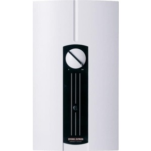 Проточный водонагреватель Stiebel Eltron DHF 21 C электросушилка для рук stiebel eltron htt 5 am