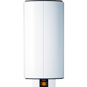 Электрический накопительный водонагреватель Stiebel Eltron SHZ 100 LCD