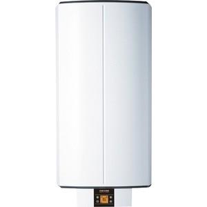Электрический накопительный водонагреватель Stiebel Eltron SHZ 150 LCD