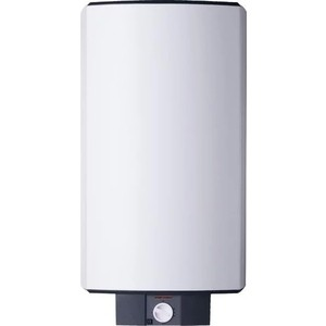 Электрический накопительный водонагреватель Stiebel Eltron HFA - Z 150