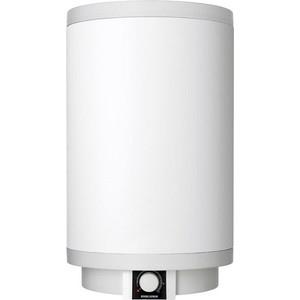 Электрический накопительный водонагреватель Stiebel Eltron PSH 50 Trend