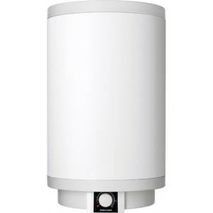 Электрический накопительный водонагреватель Stiebel Eltron PSH 100 Trend