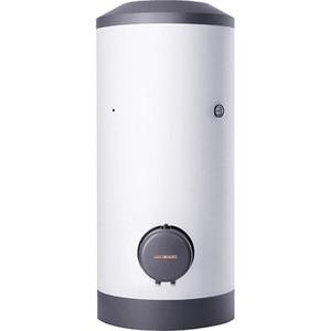 Электрический накопительный водонагреватель Stiebel Eltron SHW 400 S