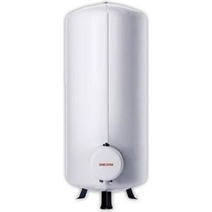 Электрический накопительный водонагреватель Stiebel Eltron SHW 200 ACE