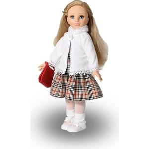 Кукла Весна Эсна 3 (В2977)