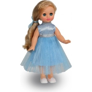 Кукла Весна Эля 4 (В2870)