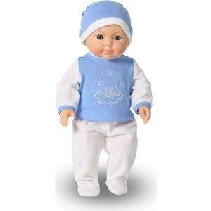 Кукла Весна Пупс 7 (Н2992)