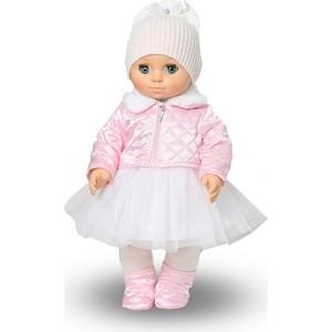 Кукла Весна Пупс 12 (В3033)