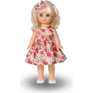 цены Кукла Весна Герда 15 (озвученная) (В3109/о)