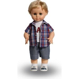 Кукла Весна Мальчик 5 (В3088) кукла весна мальчик 43 см в3147