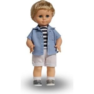 Кукла Весна Мальчик 4 (В3087) кукла весна мальчик 43 см в3147