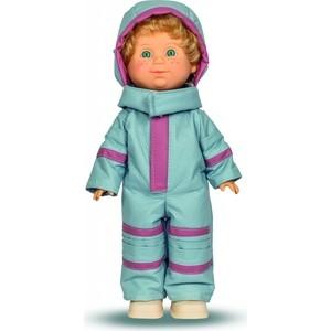 Кукла Весна Митя Космонавт (В1623/о)