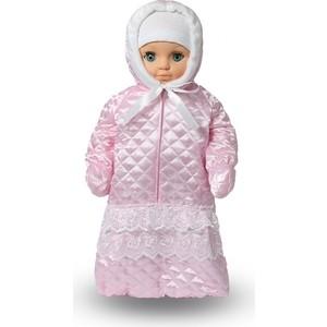 Кукла Весна Пупс 5 (В2990)