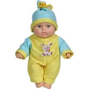 Кукла Весна Карапуз 10 мальчик (В2196) кукла весна мальчик 43 см в3147