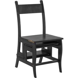 Мебелик Стул-трансформер Селена венге