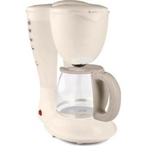 Кофеварка Ves V-FS3 цена и фото