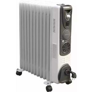 Масляный радиатор Ves TRG7 GP цена и фото