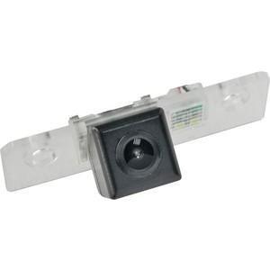 цена на Камера заднего вида SWAT VDC-010