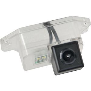 цена на Камера заднего вида SWAT VDC-011
