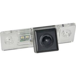 Камера заднего вида Swat VDC-015