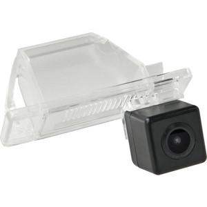 Камера заднего вида SWAT VDC-023