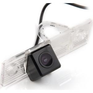 цена на Камера заднего вида SWAT VDC-070