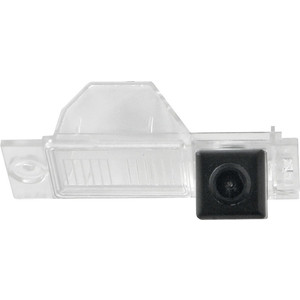 Камера заднего вида SWAT VDC-077