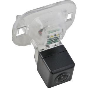 Камера заднего вида SWAT VDC-078