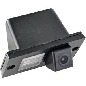 Камера заднего вида SWAT VDC-079