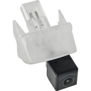 Камера заднего вида SWAT VDC-109