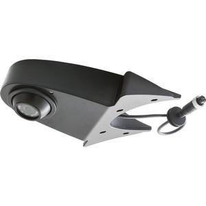 Камера заднего вида SWAT VDC-411