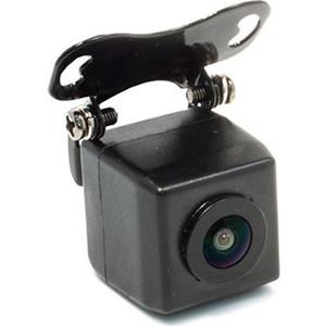 экшн камера купить