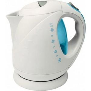 Чайник электрический Ves 1008