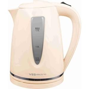 Чайник электрический Ves 1027-N