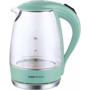 Чайник электрический Ves 2006-M