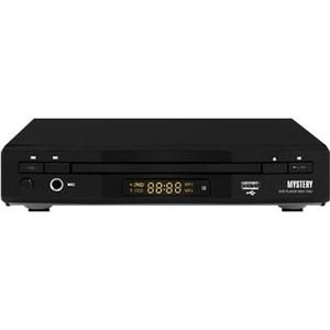 цена на DVD-плеер Mystery MDV-728U