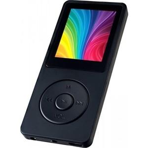 MP3 плеер Perfeo Music Neo black цена