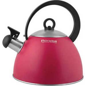 Чайник Rondell RDS-361