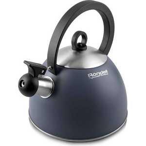 Чайник Rondell RDS-362