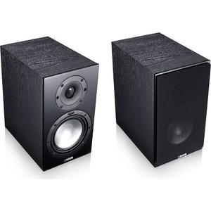 Полочная акустика Canton GLE 426.2 black все цены