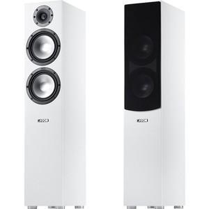 Напольная акустика Canton GLE 476.2 white