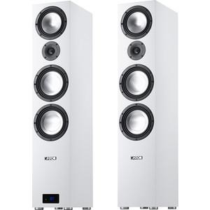 Напольная акустика Canton GLE 496.2 BT SET white