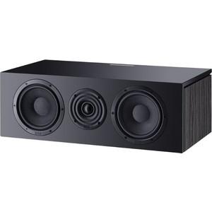 лучшая цена Центральный канал Heco Aurora Center 30 ebony black
