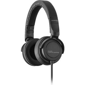 Наушники Beyerdynamic DT 240 Pro beyerdynamic mmx2 глухота черный