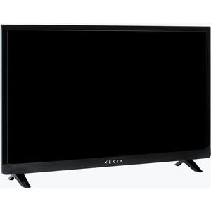 LED Телевизор VEKTA LD-32SR4215BT цена и фото